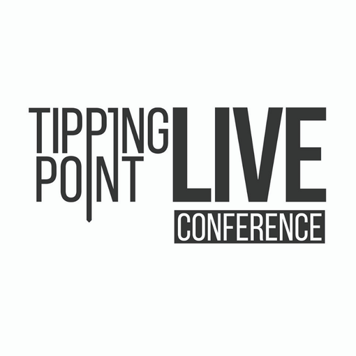 New festival and conference Tipping Point Live supported by Help Musicians UK