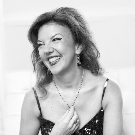 Internationally celebrated virtuoso violinist Tasmin Little OBE announced as Help Musicians ambassador