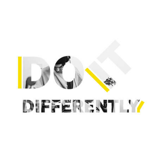 Help Musicians re-opens 360 degree Do It Differently Fund
