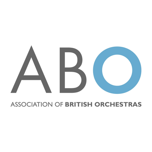 Help Musicians UK announces innovative three-year partnership with the Association of British Orchestras