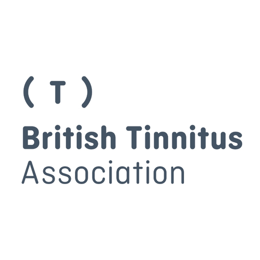 Ground-breaking research on the way as Help Musicians UK announces partnership with British Tinnitus Association during Tinnitus Week