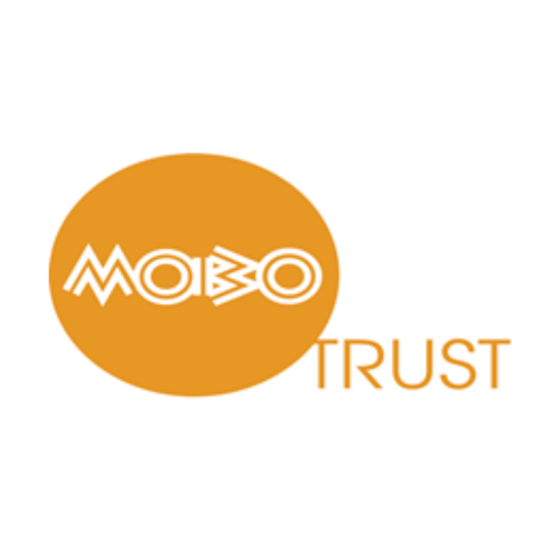 MOBO Help Musicians Fund innovates in its third year of talent investment
