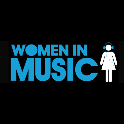 HMNI announces recipients of first ever Women In Music Northern Ireland fund