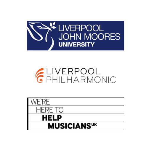 Liverpool Philharmonic, Help Musicians UK and Liverpool John Moores University announce pioneering research partnership