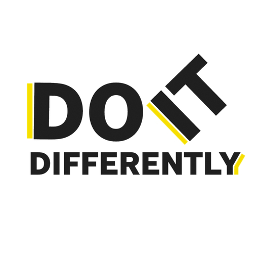 Help Musicians UK's new Do It Differently Fund announces first 22 awardees