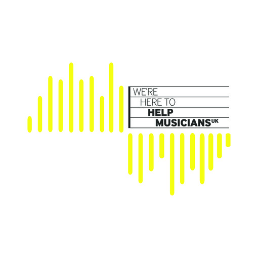Help Musicians UK invites the Welsh music industry to engage with explorative new research