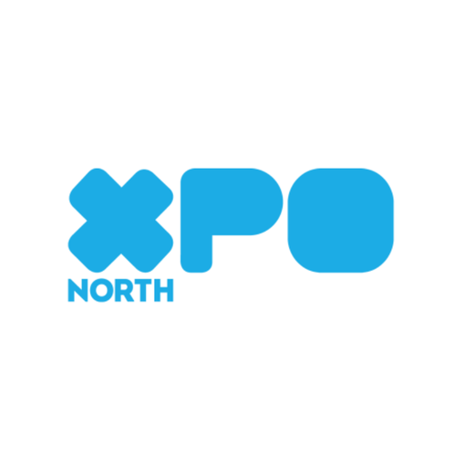 Help Musicians Scotland to explore career longevity at XpoNorth