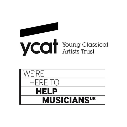 Career Development Sessions with YCAT and Help Musicians UK